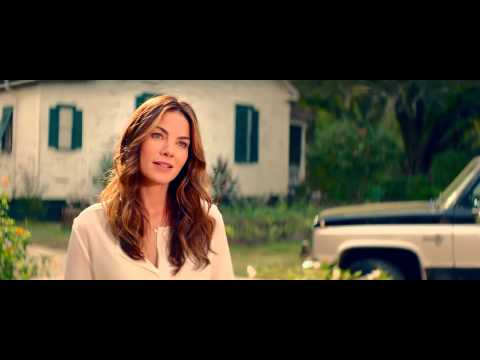 THE BEST OF ME - OFFICIAL UK TRAILER [HD]