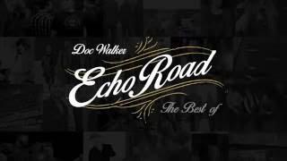 Doc Walker - That Train [Track x Track]