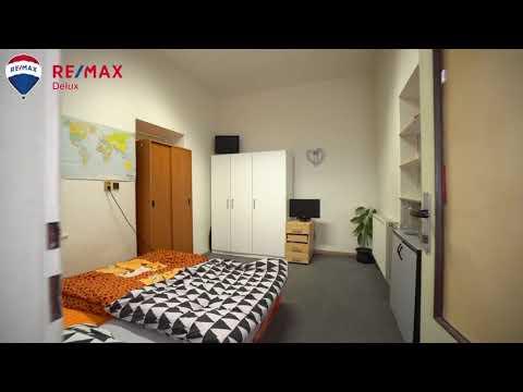 Video z << Prodej rodinného domu, pozemek 307 m2, Brno-Žabovřesky >>