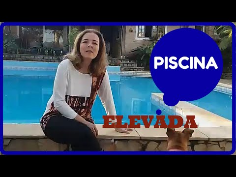 Download youtube mp3 piscina elevada for Mp3 para piscina