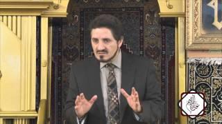 تحميل اغاني هل تعرف من هو جلال الدين الرومي :: د.عدنان ابراهيم MP3