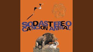 Entre Caníbales (Remasterizado 2007)