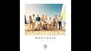 Medcezir Soundtrack - Öfke Tema ( Version 2 )