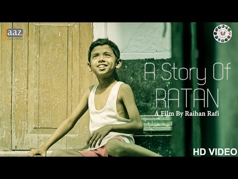 The Story Of RATAN | Short Film | A Film By Raihan Rafi | Toys-R-Yours