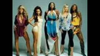 Danity Kane - It's Yours