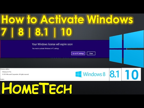 Your windows license will expire soon fixed how to activate your windows license will expire soon fixed how to activate windows 8 81 ccuart Image collections