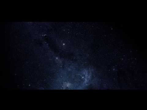 [Second Galaxy] Official Trailer thumbnail