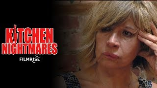Kitchen Nightmares Uncensored - Season 6 Episode 4 - Full Episode