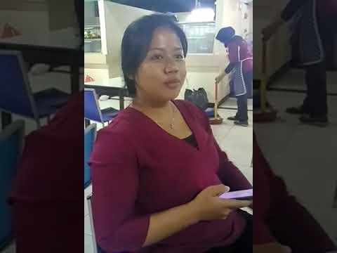 mp4 Food Court Fatmawati, download Food Court Fatmawati video klip Food Court Fatmawati