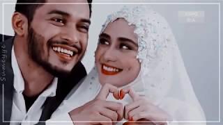 Malezya Klip // Seni Çok Seviyorum  ..♥ ♥ ( Biarkan Cinta Tersenyum Lagi )
