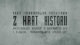 Z kart historii – Odc. 30