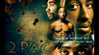 2Pac ft.Eminem - Deadly Revenge