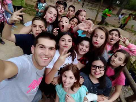 Video Youtube Ramiro de Maeztu