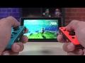 Nintendo Switch: o que a imprensa internacional está achando do console?