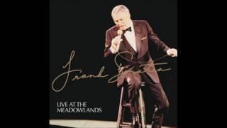 Frank Sinatra - Where Or When
