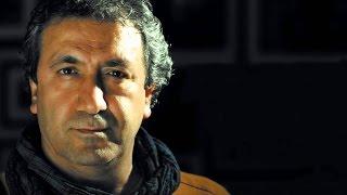 Mazlum Çimen - Sen Benden Gittin Gideli [ Çimen Türküleri © 1995 Ada Müzik ]