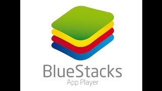How to Download Bluestacks for FREE on Windows/Mac (The Easy Way)