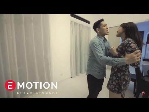 Armada - Jangan Marah Lagi (Official Music Video)