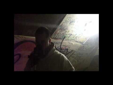 The Attic Freestyle 1.wmv