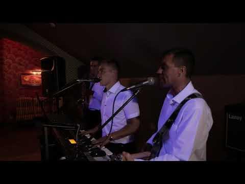 """Гурт """"Free Boys"""", відео 15"""