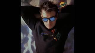 John Cale - Caribbean Sunset (Full Album) (1984)