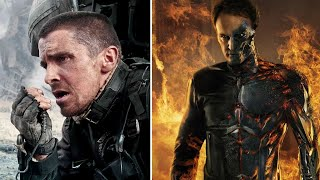 10 Movie Franchises That Ruined Iconic Characters Twice