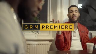 Asco   Straight Drop 4 [Music Video] | GRM Daily