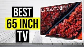 BEST 65 INCH TV 2020 - Top 5