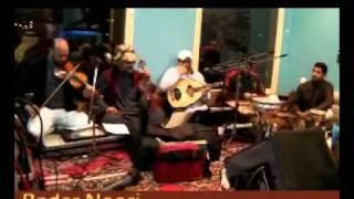 بدر نوري - جزامني - [سمرة الشطي واليحيوح] 2011