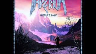 Imperium - Winter's Dawn