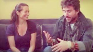 Kristin Davis Interview