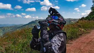 preview picture of video 'www.thailand-enduro-sightseeing-resort.com'