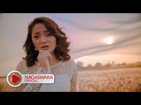 Siti Badriah Harus Rindu Siapa Official Music Video Nagaswara Music