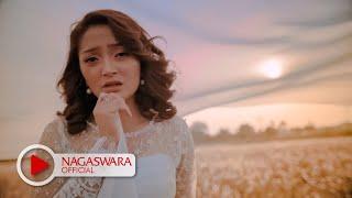 Gambar cover Siti Badriah - Harus Rindu Siapa (Official Music Video NAGASWARA) #music