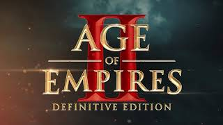 VideoImage1 Age of Empires II: Definitive Edition