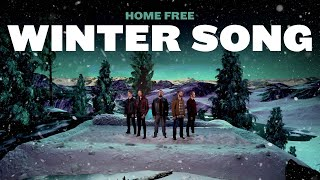 Home Free Winter Song