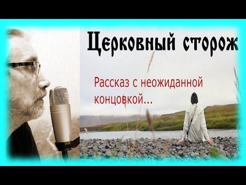https://youtu.be/tJ67k8f1vo8