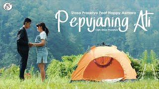 Download lagu Staso Prasetyo Feat Happy Asmara Pepujaning Ati Mp3