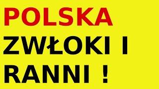 Jasnowidz Jackowski przepowiednia Polskę czeka katastrofa ! SZOK !