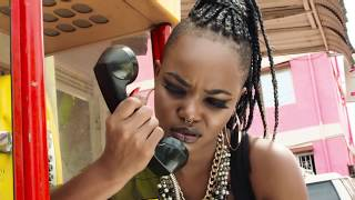 Rosa Ree Feat. Fik Fameica   Acha Ungese