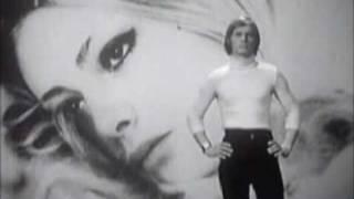 "Jiří Korn - (Ich such die) Yvetta | Original des Feeling B Klassikers ""Ich such die DDR"""