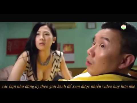 Khoái lạc phòng the - Phim sextile Trung hay mới nhất