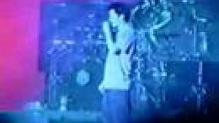 Faith No More - Zombie Eaters (1993 Phoenix Festival)