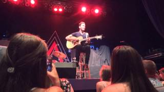 Forever - Andy Grammer