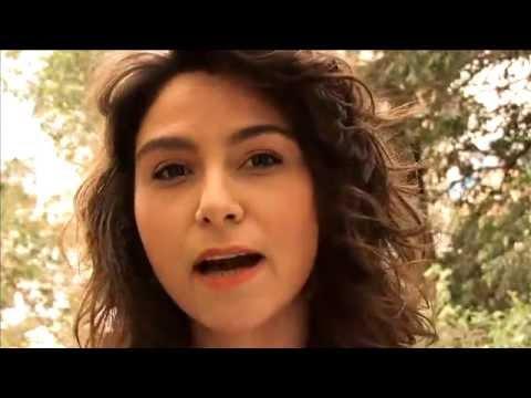 Videoleitura de Cartas ao Max pela autora Élida Lima