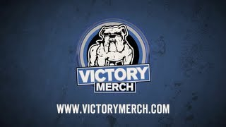 A DAY TO REMEMBER New Products at VictoryMerch.com!