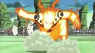 Naruto shippuden ep 385 english subbed full screen 1080p hd webcam