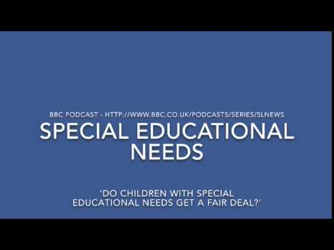 mp4 Health Care Education Plan, download Health Care Education Plan video klip Health Care Education Plan
