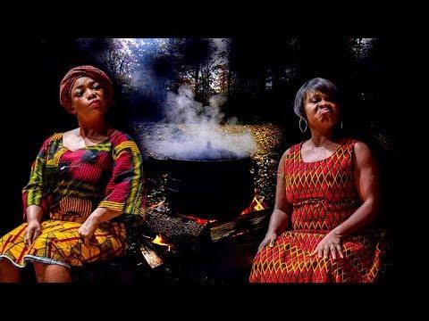 Emere Meji  Latest Yoruba Movie 2017 Drama Starring Bimbo Akintola   Opeyemi Ayeola