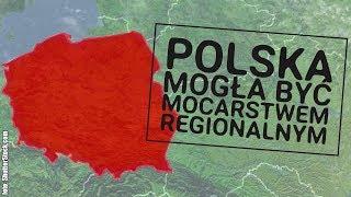 Polska mogła być mocarstwem regionalnym! Analiza wywiadu z Jerzym Markiem Nowakowskim